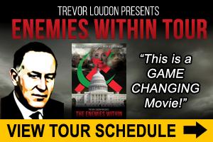 view-tour-schedule