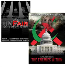 enemies-unfair-dvd-combo-for-website