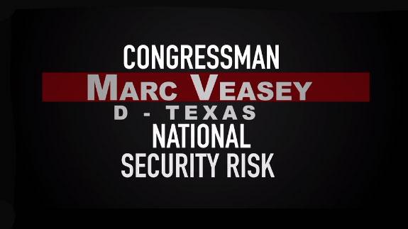 Mark Veasey-EnemiesWithin Mini-Doc by Trevor Loudon, www.enemieswithinmovie.com