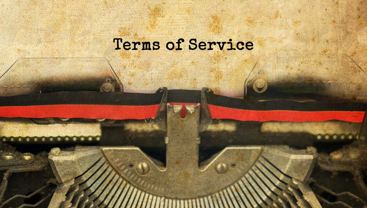 EnemiesWithinMovie Terms of Service